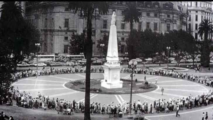 image Caminando por argentina 30