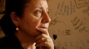 Berta Oliva