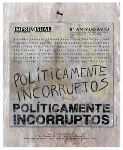Politicamente_incorruptos