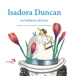 isadora-duncan-la-bailarina-del-mar (1)