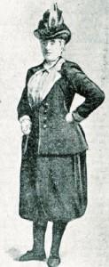 lady-haberton