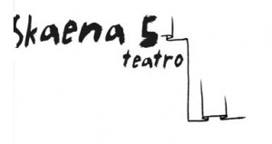 Skanea teatro