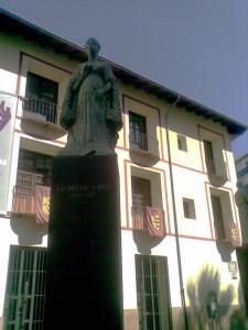 Lucrecia Borgia 2
