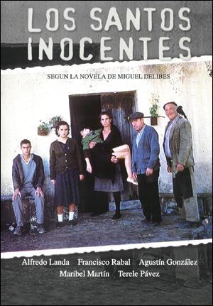 Mejor peli de los 80 - Página 6 Los_santos_inocentes-136272412-large