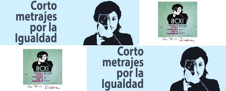 VIII-Ed-Cortos-por-la-Igualdad