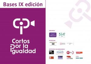 Bases Cortos por la Igualdad_2015-A