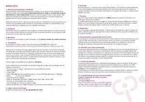 Bases Cortos por la Igualdad_2015-B