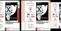 VII-Edición-Cortos-por-la-Igualdad