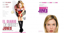 El_diario_de_Bridget_Jones