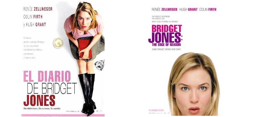 El_diario_de_Bridget_Jones