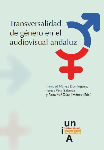 Transversalidad género aud andaluz