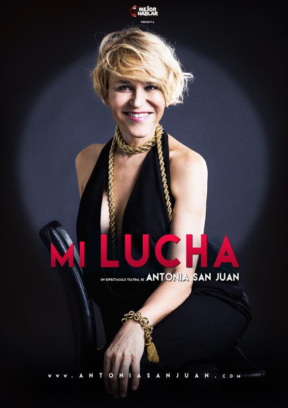 Mi-Lucha-Antonia-San-Juan-Cartel-585px