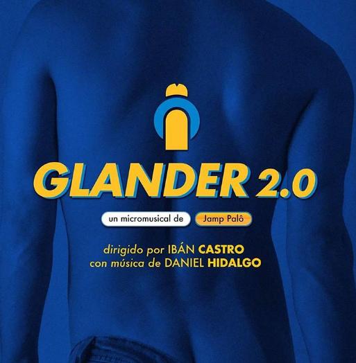 glander-2-0
