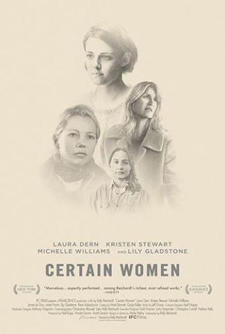 certain-women