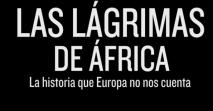 las lagrimas de africa