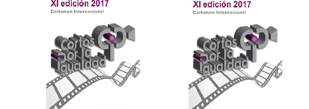 XI Edición de Cortos por la Igualdad: Presentación